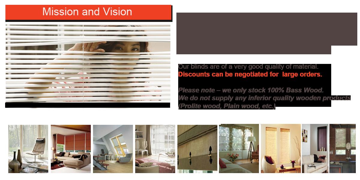 TSN Home Web